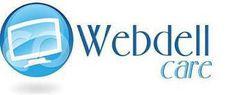 ERP Software Provider For Com