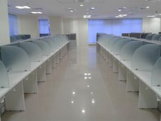 Fully Furnished Plug & Play Offices for Rent starting @ Rs 59/sq ft in Bangalore