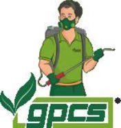 Gujarat Pest - Termite Treatment