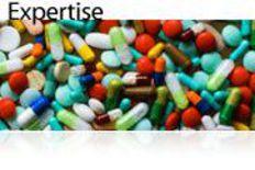Itraconazole Pellets | Ambroxol Pellets | Levocetrizine Pellets | Omeprazole Pellets