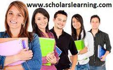Online Test Practice for Class 7 Mathematics
