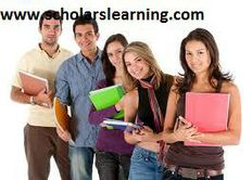 Top Arts Colleges in Assam