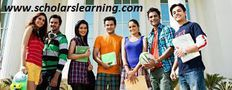 Top Languages Colleges in Delhi