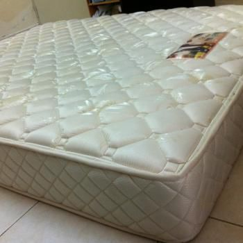 Second Hand Mattress For Sale Secondhand My