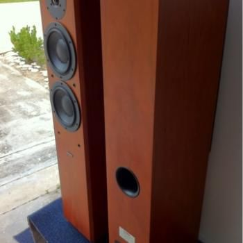 Second hand hi fi in malaysia   Secondhand my