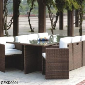 Bar Furniture Kuala Lumpur Pool Furniture Malaysia Patio