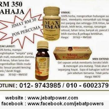 vimax facebook klinikobatindonesia com agen resmi vimax hammer