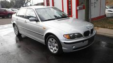 2005 BMW 3 Series 325xi for sale .