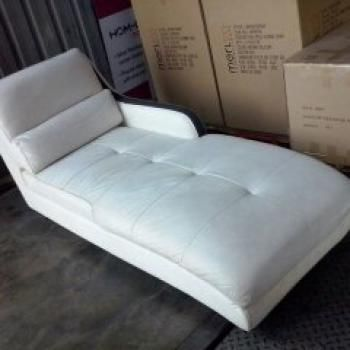 Cleopatra Sofa cleopatra sofa | secondhand.my