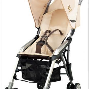 Combi baby stroller empresso   Secondhand.my