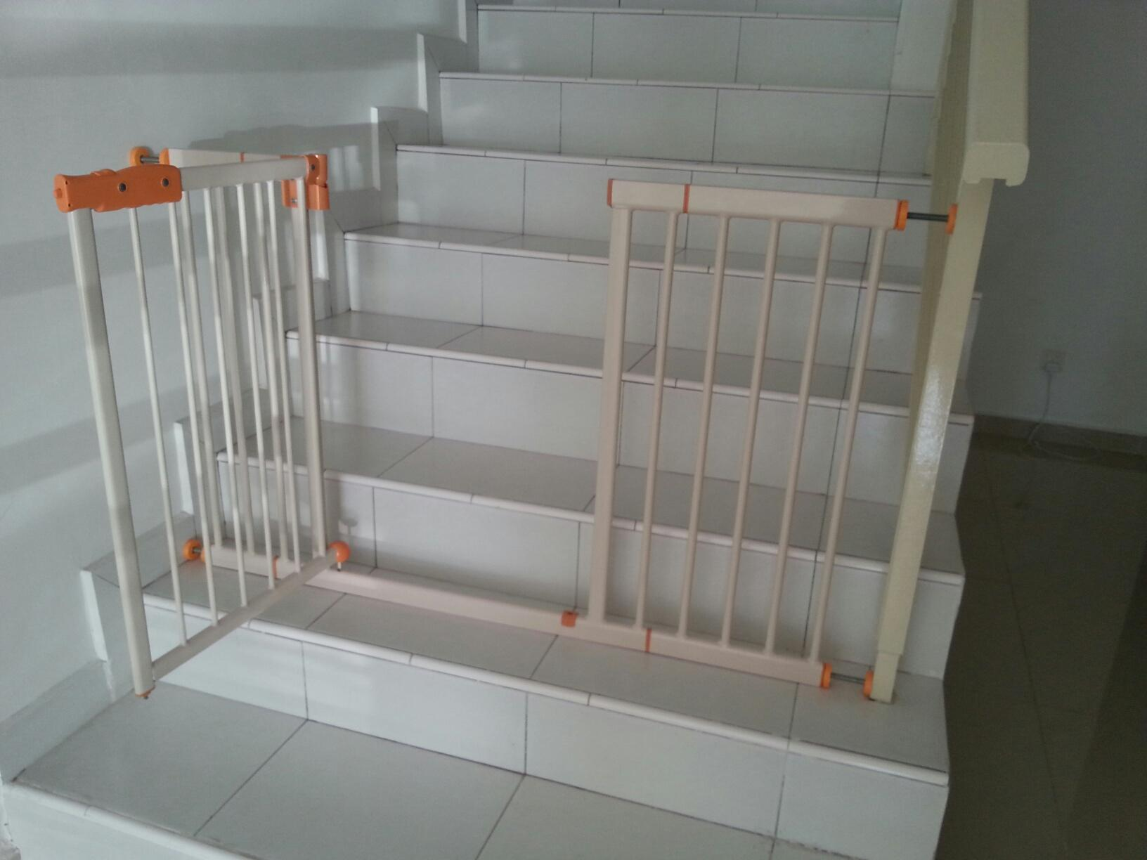 2e Hands Babykleding.2nd Hand Baby Safety Gate For Sale Secondhand My