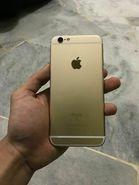 64gb/128gb Apple iPhone 6s & 6s Plus Space Gray