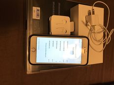 64gb/128gb Apple iPhone 6s & 6s Plus Space Gray and Gold