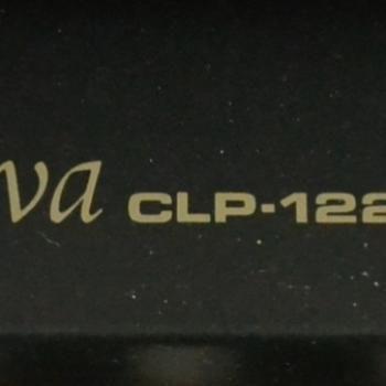 Yamaha clavinova piano for Yamaha clavinova clp 200 price