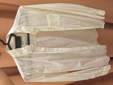 Apparels : Shirts Dresses ETC