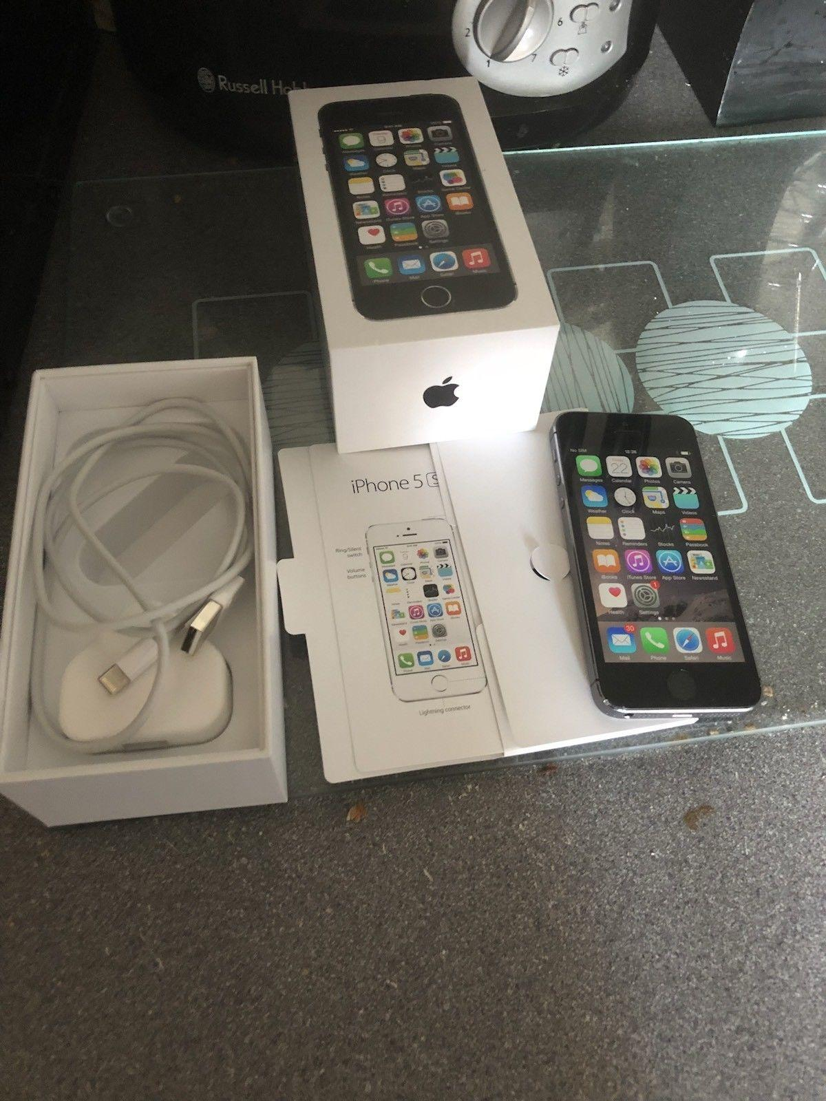 Apple Iphone 5s 32gb Ori Fullset Nego 32 Gb 1 Years Waranty Package Content X Ac Wall Charger Usb Data Sync Cable Earphones Card Pin User Manual Box Ws Pm Only
