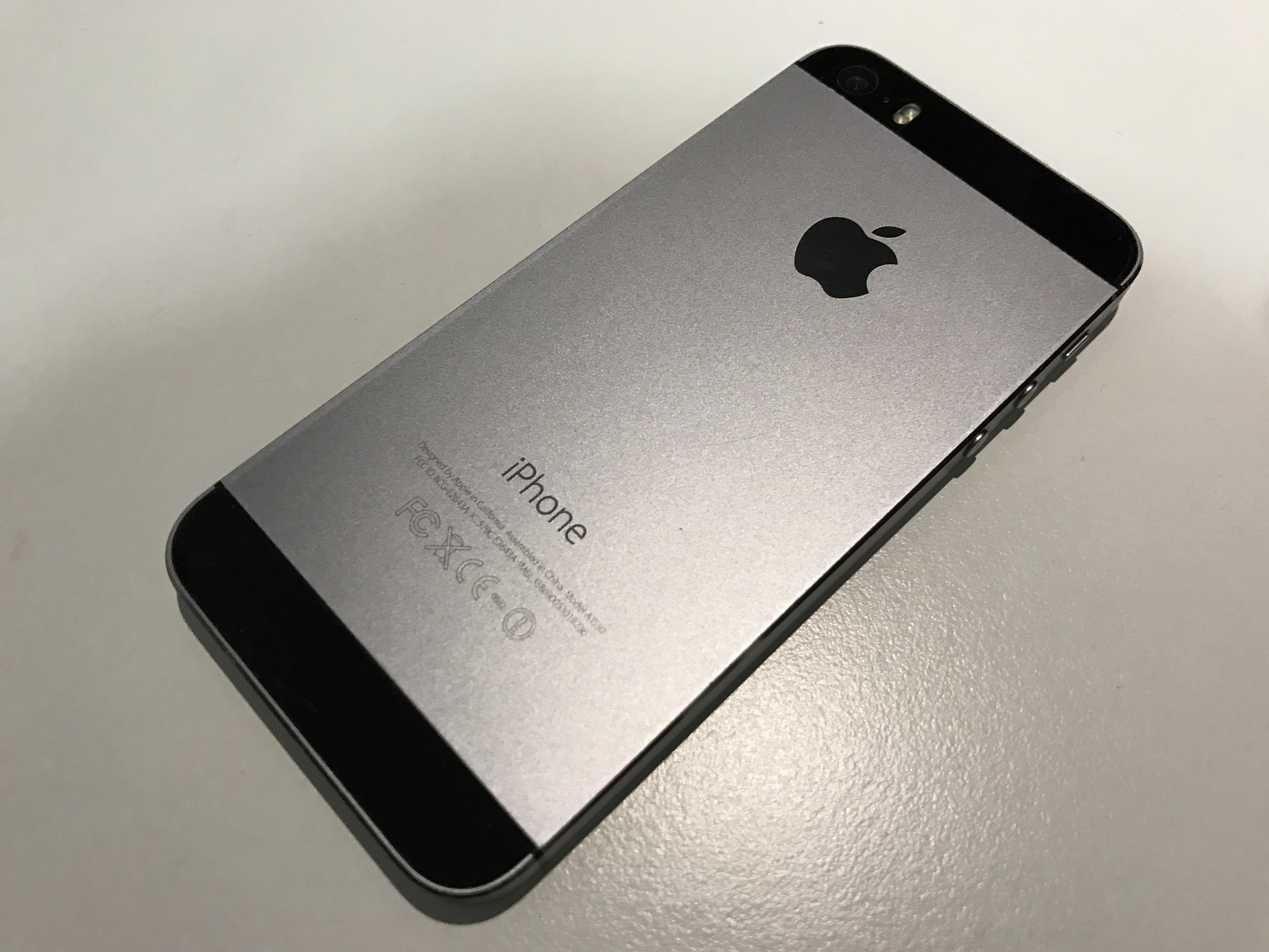 Iphone  Space Gray Amazon