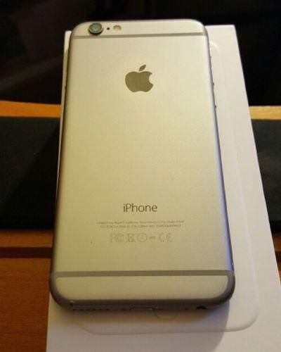 apple iphone 6 space grey. contact us. whatsapp: 0102304682 wechat: 0102304682. apple iphone 6 16gb space grey