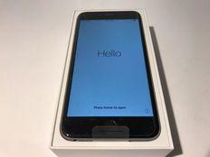 Apple iPhone 6 & 6 Plus 64GB/128GB Myset