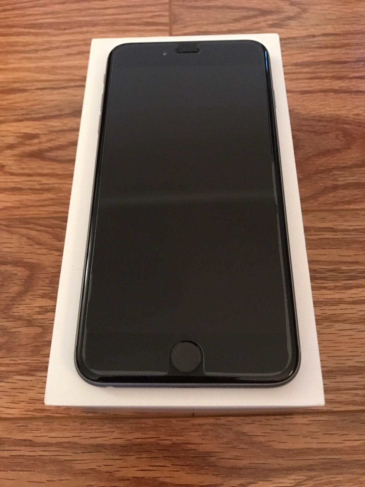 Apple-iPhone-6-Plus-128GB-Space-Gray-Unlocked-Smartphone