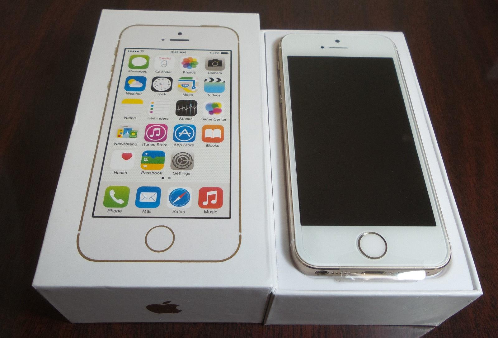 iphone 6 plus 16gb apple iphone 6 plus 16gb silver secondhand my 2490