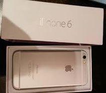 Apple iphone 6 Plus (Buy 2 get 1 Free )