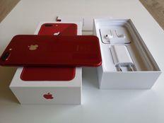 Apple iphone 8 Plus ( Buy 2 get 1 Free )