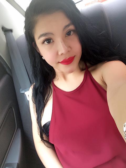 Dating Sugar Mummy Maleisië