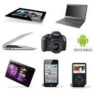 BUYING ALL USED GADGET/ MEMBELI PHONE,LAPTOP,CAMERA,TABLET TERPAKAI 0129700387
