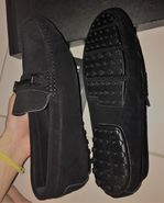 Casual British Loafer Shoes Unisex (NEW)