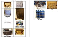Urgent Sale !! Very Cheap  Household Furnitures and mattresses