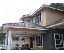 Contractor plumbing dan renovation afik 0173164457 taman melawati/taman permata