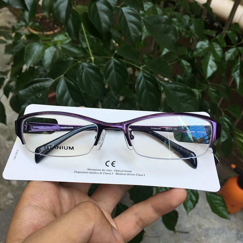ce962395840d Designer Eyeglasses Frames Spectacles for Women and Men Myopia   Secondhand .my
