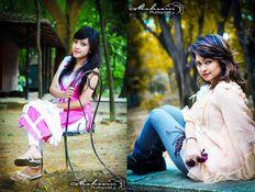 Event Photography / Photographer