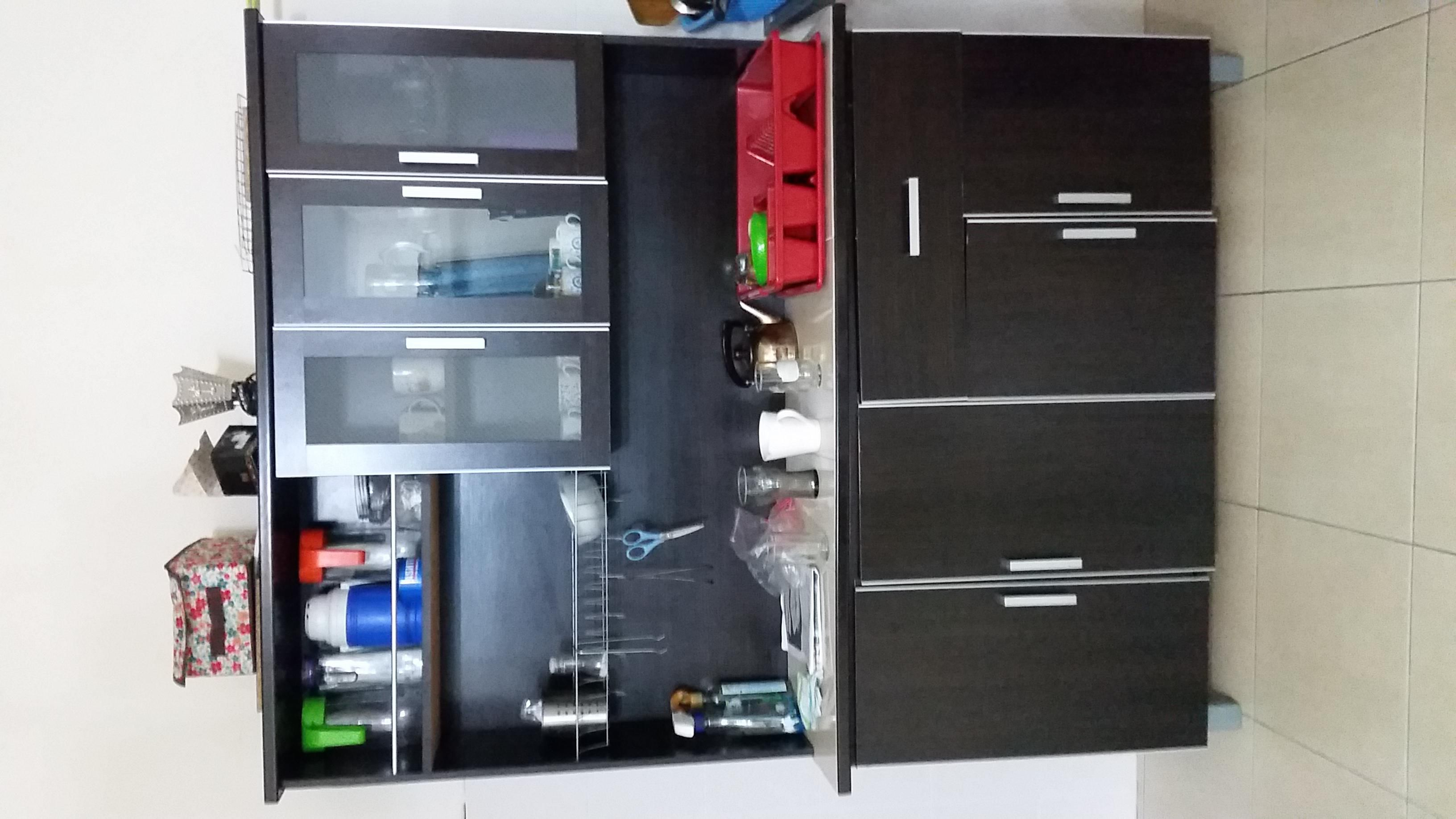 in for sale cabinet open bahrain wardrobe mums