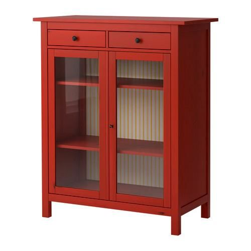 Hemnes Linen Cabinet Red Secondhandmy : hemnes linen cabinet red 0 0 1 from www.secondhand.my size 500 x 500 jpeg 19kB