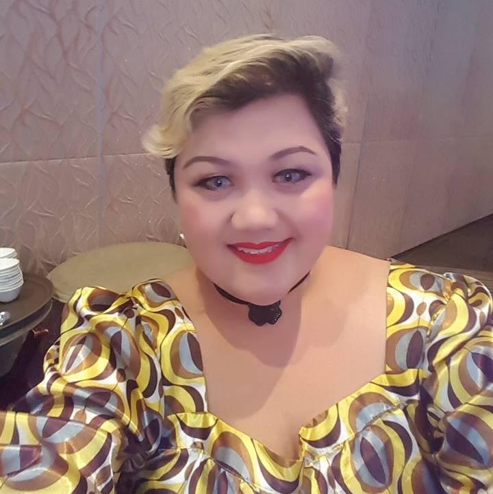 Asiatico dating hook fino Malaysia