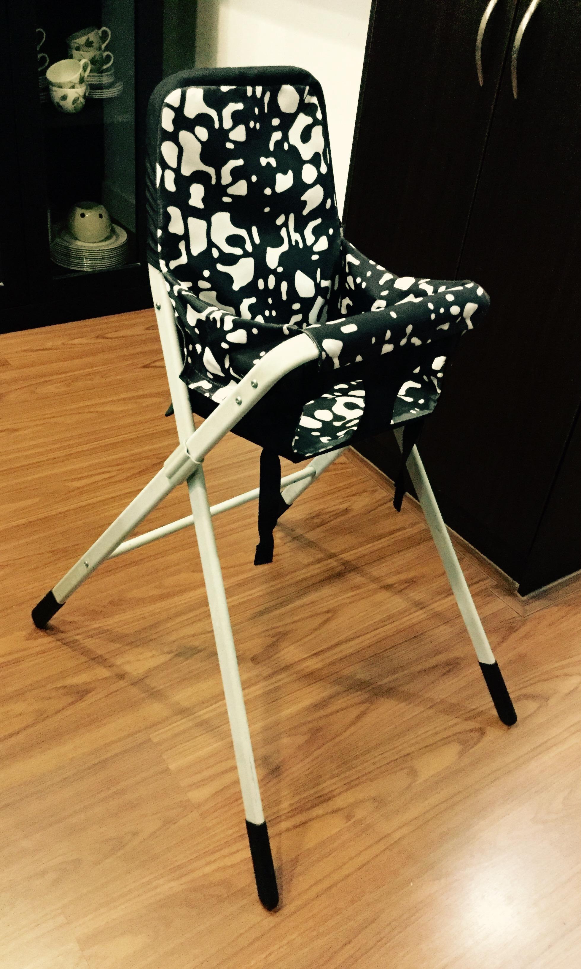 Amazing Ikea Spoling High Chair Secondhand My Caraccident5 Cool Chair Designs And Ideas Caraccident5Info