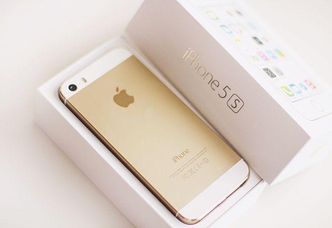 iphone 5s 32gb gold. Black Bedroom Furniture Sets. Home Design Ideas