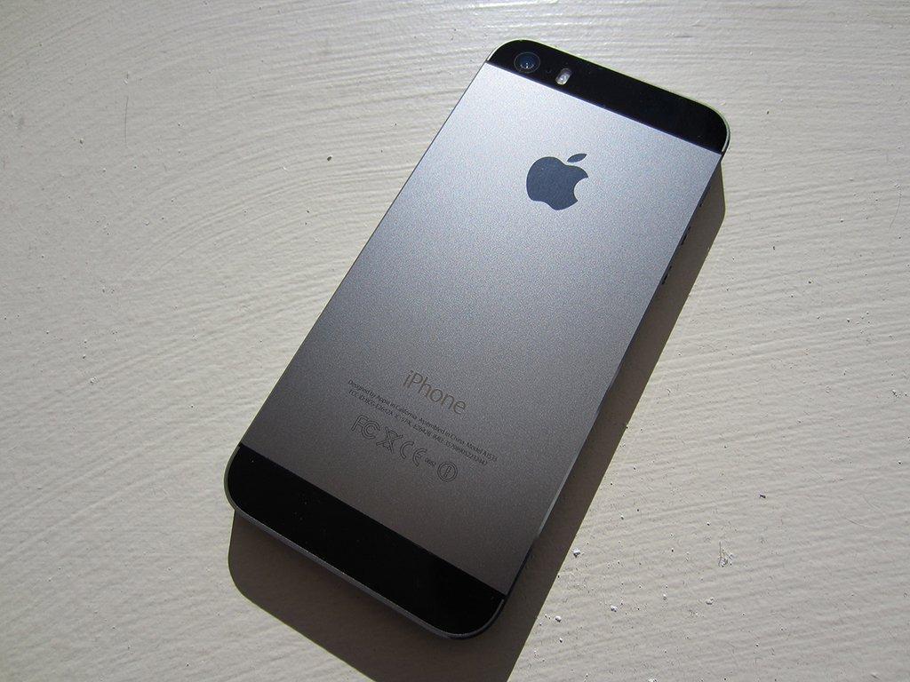 iphone 5s space grey 32gb price