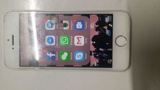 iphone 5s sell or swap note3 crack on scree protector only