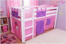 Kid bunk bed from Tomatokidz
