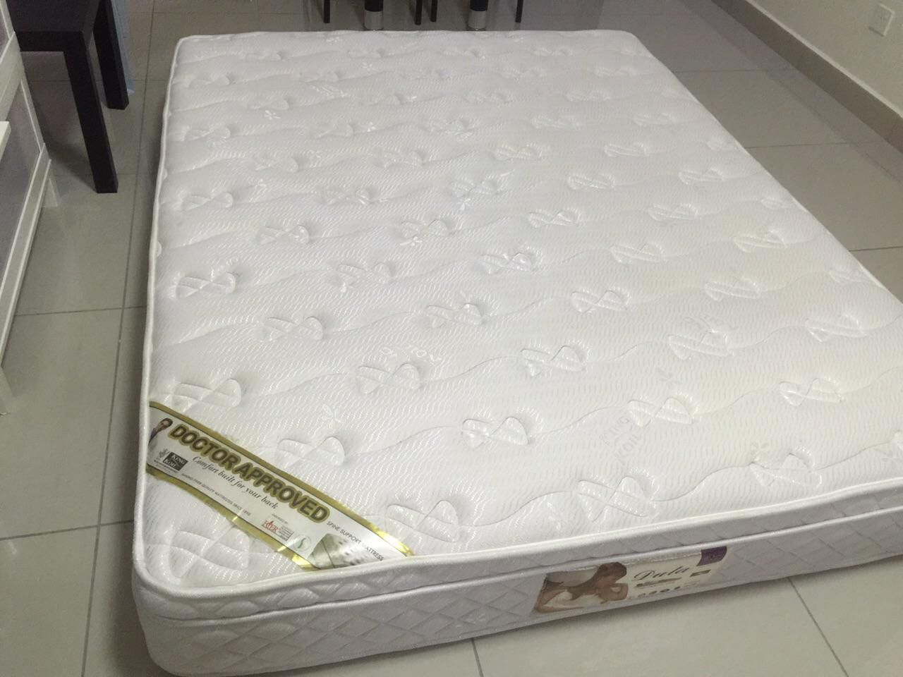Mattress For Sales Queen Size King Koil Duta Series