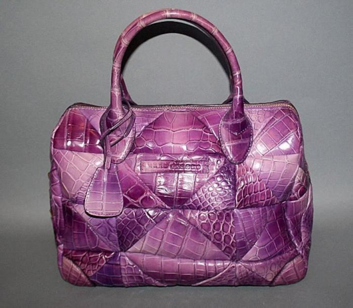 Интернет-магазин брендовой одежды, элитной обуви и сумок