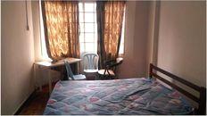 Master Room For Rent,Kelana DPutera Condo,Kelana Jaya ,SS 7