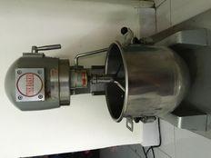 Mixer/ Pengadun Tepung