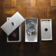 Original Apple iPhone 6s Plus Accessories
