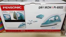 Pensonic Dry Iron (Used)