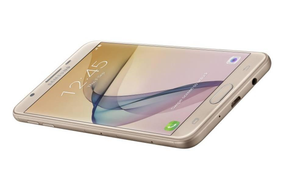 d913fd754a Samsung Galaxy J7 Prime ( Gold ) 32GB Dual SIM 4G LTE 5.5in 13MP ...