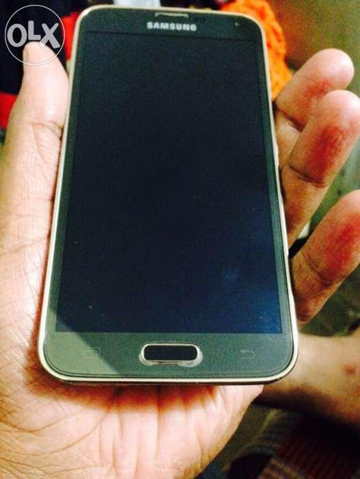 samsung galaxy s5 gold. samsung galaxy s5 gold